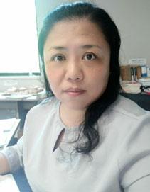 Ms Shu-Yi