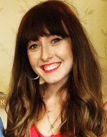 Ms Terri-Anne