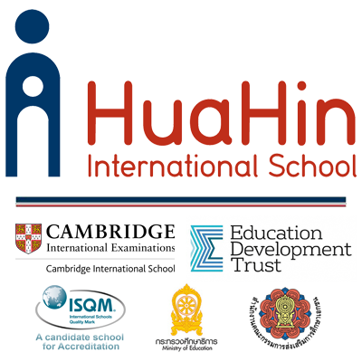 HHIS Newsletter – June 7th 2021