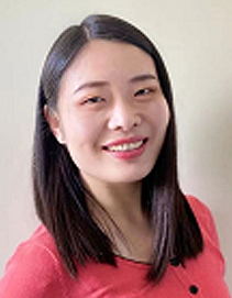 Ms Yun
